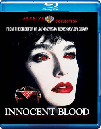 INNOCENT BLOOD 1