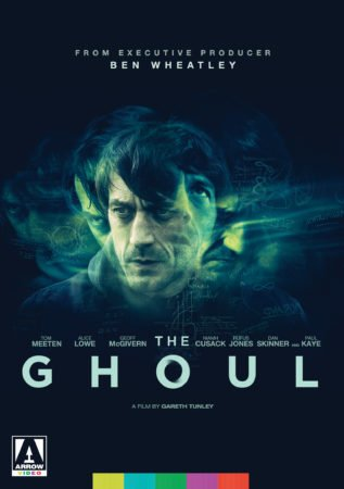 GHOUL, THE 1