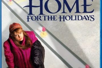 HOME FOR THE HOLIDAYS 23