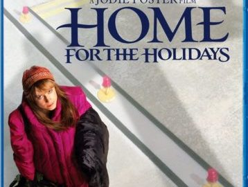 HOME FOR THE HOLIDAYS 35