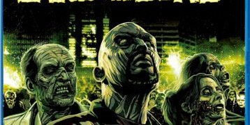 LAND OF THE DEAD: COLLECTOR'S EDITION 10