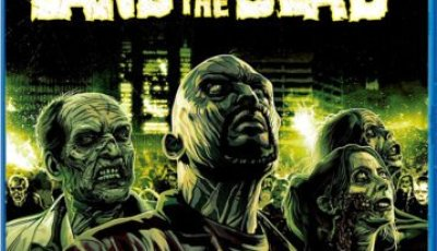 LAND OF THE DEAD: COLLECTOR'S EDITION 5