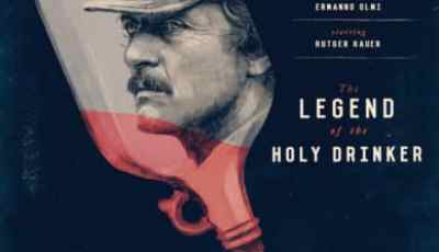 LEGEND OF THE HOLY DRINKER 3
