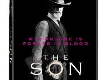 SON, THE: THE COMPLETE FIRST SEASON 48