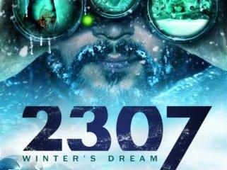 2307: WINTER'S DREAM 16