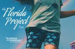 FLORIDA PROJECT, THE 39