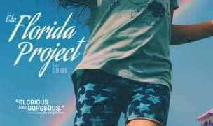 FLORIDA PROJECT, THE 11