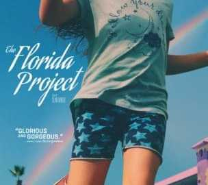 FLORIDA PROJECT, THE 40