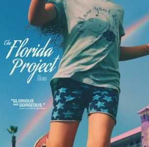 FLORIDA PROJECT, THE 19