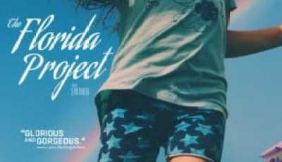 FLORIDA PROJECT, THE 13