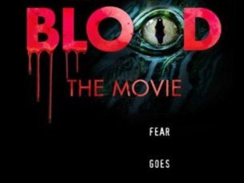 https://i1.wp.com/andersonvision.com/wp-content/uploads/2017/11/bad-blood-the-movie.jpg?resize=480%2C360&ssl=1