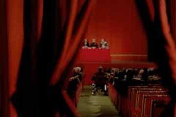 Dario Argento Cult Horror Classics Coming Soon from Doppelganger Releasing & Scorpion Releasing 11