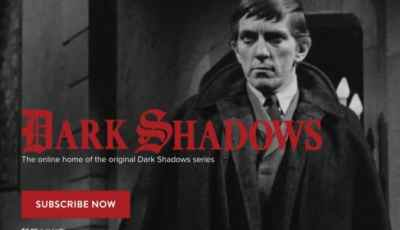 MPI Announces DARK SHADOWS Unlimited Streaming 1