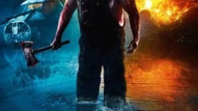 https://i1.wp.com/andersonvision.com/wp-content/uploads/2017/12/Victor_Crowley_INT_1Sheet_preview.jpeg?resize=640%2C360&ssl=1