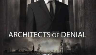 ARCHITECTS OF DENIAL 9