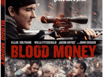 BLOOD MONEY (2017) 40