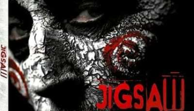 Jigsaw Arrives on Digital HD 1/9 and 4K, Blu-ray and DVD 1/23 11