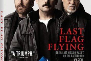Last Flag Flying arrives on Digital January 16 and on Blu-ray (plus Digital), DVD, and On Demand January 30 27