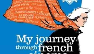 MY JOURNEY THROUGH FRENCH CINEMA 9