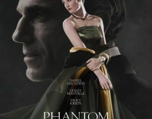 MID-WEEK ROUNDUP: THE PHANTOM THREAD, MIDNIGHT SUN, DESPICABLE ME 3, WOUNDED VETS SOFTBALL, GAME OF THRONES AT HBO SHOP 7