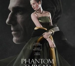 MONDAY ROUNDUP: BENJI COMES TO BLU-RAY, PHANTOM THREAD IN 70MM, SHOUTTAKES PODCAST, HELLO LAB MENTORSHIP, LAFCA 2017 WINNERS, BEYOND SKYLINE, DEAN MARTIN ROASTS ON ITUNES 42