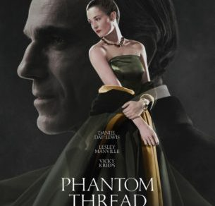MONDAY ROUNDUP: BENJI COMES TO BLU-RAY, PHANTOM THREAD IN 70MM, SHOUTTAKES PODCAST, HELLO LAB MENTORSHIP, LAFCA 2017 WINNERS, BEYOND SKYLINE, DEAN MARTIN ROASTS ON ITUNES 3