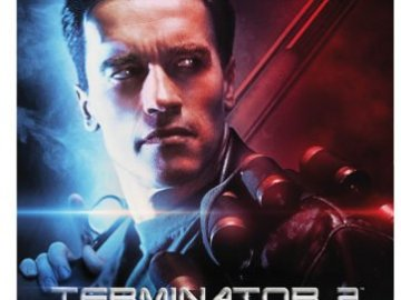 TERMINATOR 2: JUDGMENT DAY (ULTRA 4K HD) 37