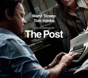 POST, THE (2017) 36