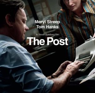 POST, THE (2017) 23