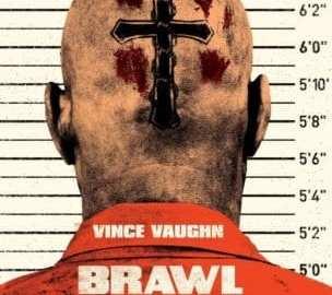 BRAWL IN CELL BLOCK 99 48