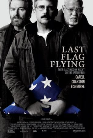 LAST FLAG FLYING 3