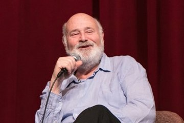Rob Reiner to Receive Award from African American Film Critics Association 12
