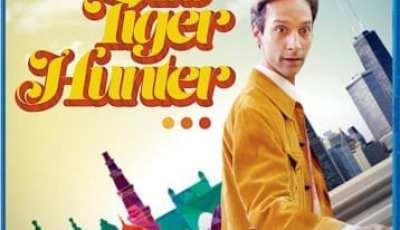 TIGER HUNTER, THE 7