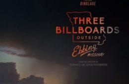 THREE BILLBOARDS OUTSIDE EBBING, MISSOURI 11