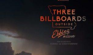 THREE BILLBOARDS OUTSIDE EBBING, MISSOURI 12