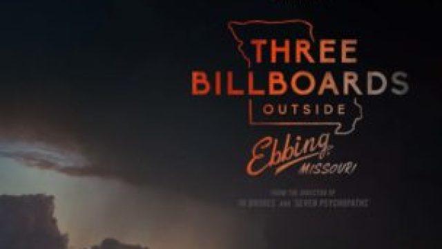 https://i1.wp.com/andersonvision.com/wp-content/uploads/2018/01/three_billboards_outside_ebbing_missouri_poster.jpg?resize=640%2C360&ssl=1