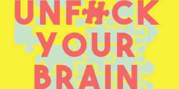 ANDERSONVISION READS: UNFUCK YOUR BRAIN 50