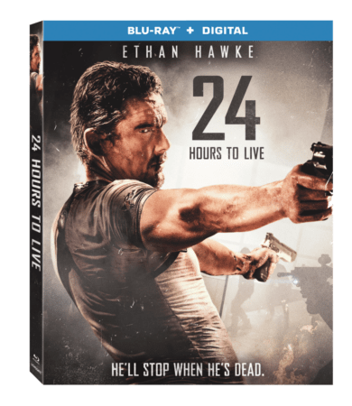 24 HOURS TO LIVE 1