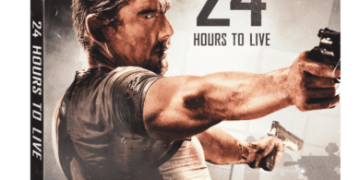 24 HOURS TO LIVE 17