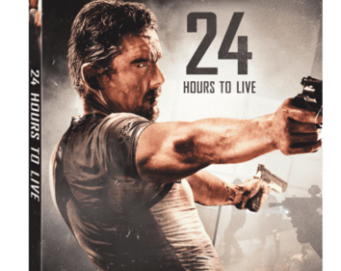 24 HOURS TO LIVE 23