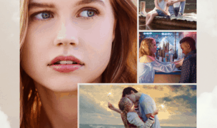MOVIE NEWS: WHAT WE STARTED, EVERY DAY, MIDNIGHT SUN, MAYA THE BEE MOVIE 2, BIG FISH & BEGONIA 3