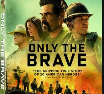 ONLY THE BRAVE 15