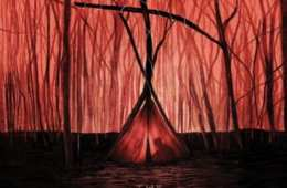 ANDERSONVISION READS: THE BLAIR WITCH PROJECT (ARROW BOOKS) 15