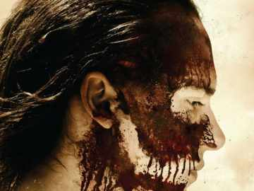FEAR THE WALKING DEAD: THE COMPLETE THIRD SEASON 47