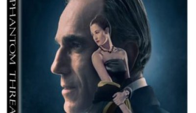 PHANTOM THREAD 5