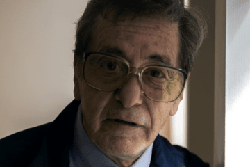 Al Pacino Stars in HBO Film PATERNO, Available For Digital Download May 7 3