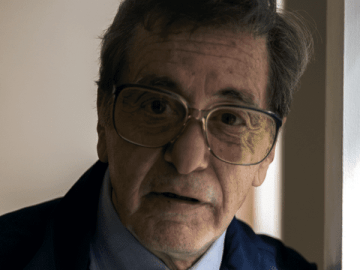 Al Pacino Stars in HBO Film PATERNO, Available For Digital Download May 7 53