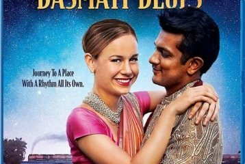 BASMATI BLUES 6
