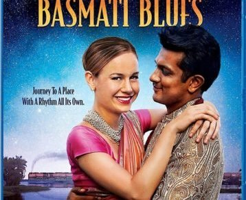 BASMATI BLUES 1