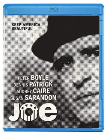 JOE (1970) 1